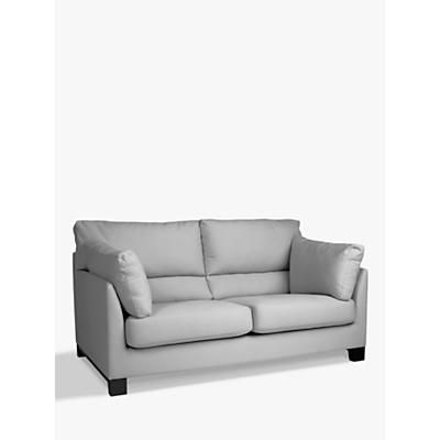 John Lewis Ikon High Back Large Sofa