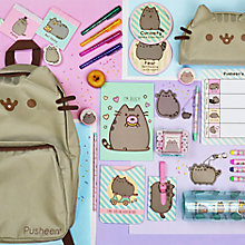 Buy Pusheen Collection Online at johnlewis.com