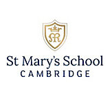 St. Mary's School, Cambridge