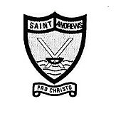 St Andrews RC Primary School
