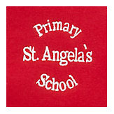 St Angelas RC Primary School