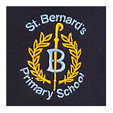 St Bernards Primary School