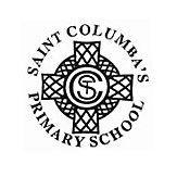 St Columbas RC Primary School