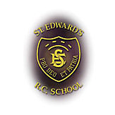 St Edwards RC Primary School