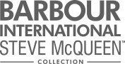 Barbour International Steve McQueen™ Collection