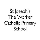 St Joseph's The Worker Catholic Primary School