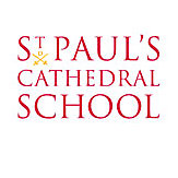 St Paul's Cathedral Choir School