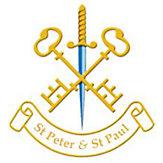 St Peter & St Paul School