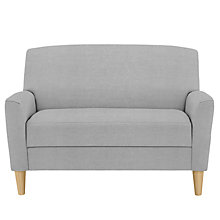 Buy John Lewis Sullivan Sofa Range Online at johnlewis.com