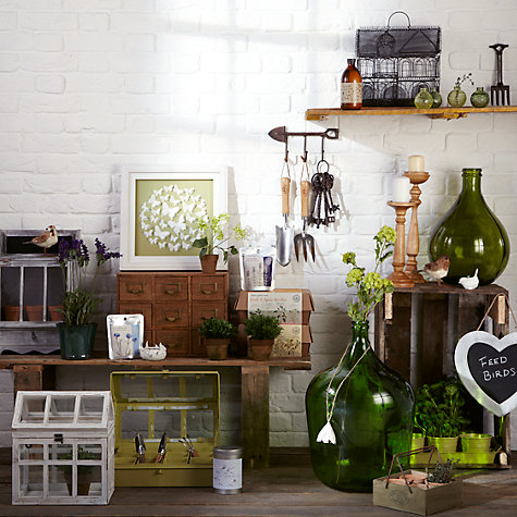 Buy Botanist Gifting Collection Online at johnlewis.com