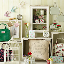 Buy Country Gifting Collection Online at johnlewis.com