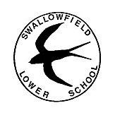 Swallowfield Lower School