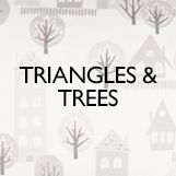 Triangles & Trees