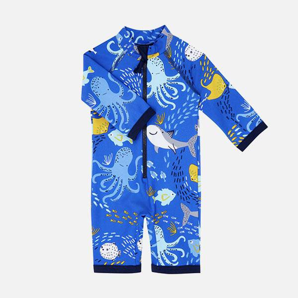 Baby Clothes | Baby & Toddler Clothing