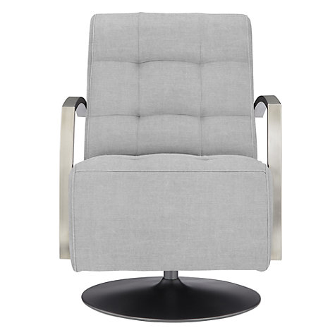 Buy John Lewis Sydney Armchair Online at johnlewis.com