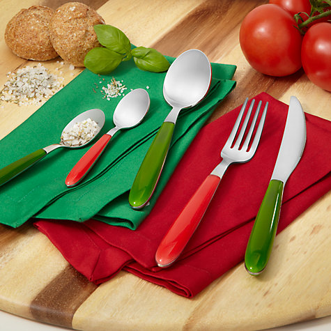 Buy John Lewis Vero Table Fork Online at johnlewis.com
