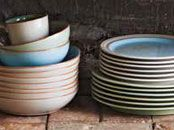 %27Tableware to Treasure