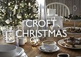 Croft Christmas