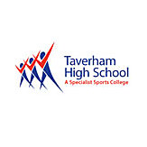Taverham High School