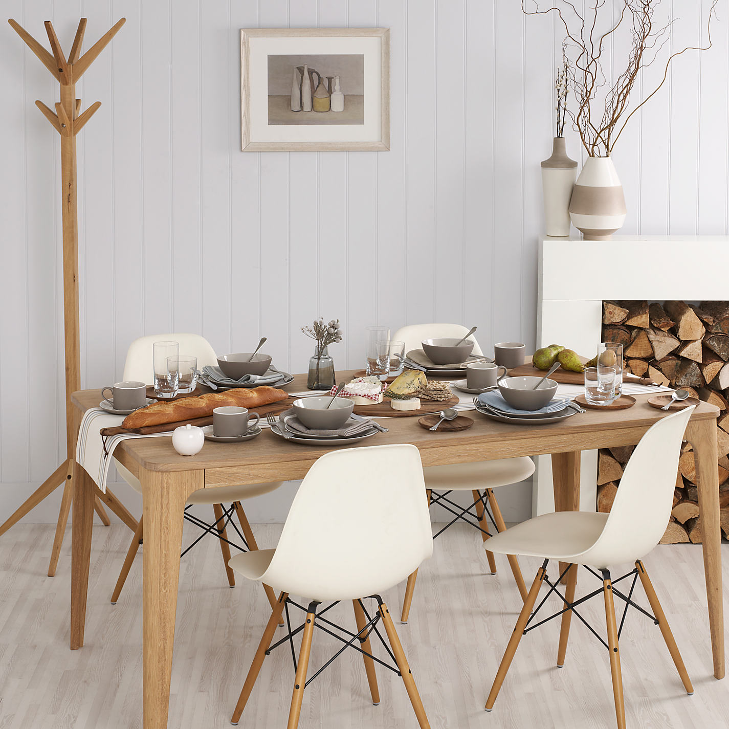 The Range Dining Room Furniture Buy Ebbe Gehl For John Lewis Mira Living Amp Dining Room Furniture
