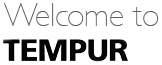 Welcome to TEMPUR
