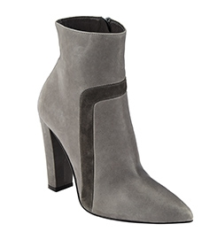 Kin by John Lewis Otine High Ankle Boot