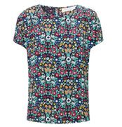 Collection WEEKEND by John Lewis Daisy Chain Print Top