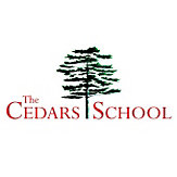 The Cedars School