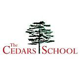 The Cedars School