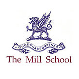 The Mill School