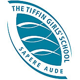 The Tiffin Girls' School