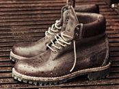 Men%27s Footwear