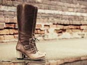Women%27s Footwear