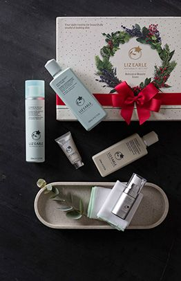 Beauty & Fragrance Gift Sets