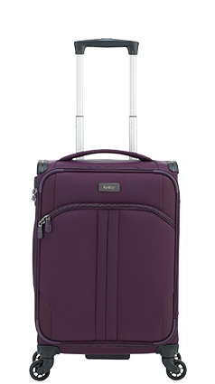 Top 10 hand luggage for Cabin bag weight limit emirates