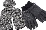 Top 10 men%27s winter accessories