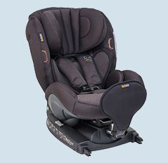 BeSafe iZi Kid i-Size Car Seat