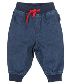 Baby Trousers, Denim
