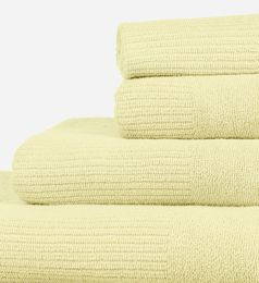 HOUSE by John Lewis Towels