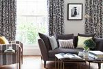 Elegant Townhouse: create the look