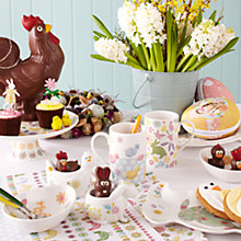 Buy Portmeirion Spring Days Tableware Online at johnlewis.com