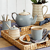 20% off Denby Heritage Terrace Tableware