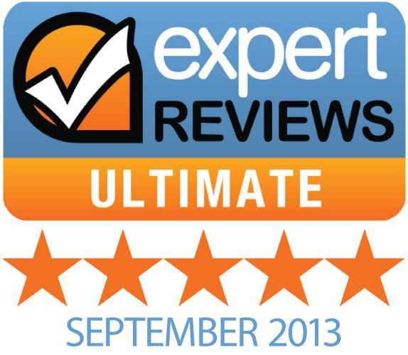 Expert Reviews Ultimate - September 2013