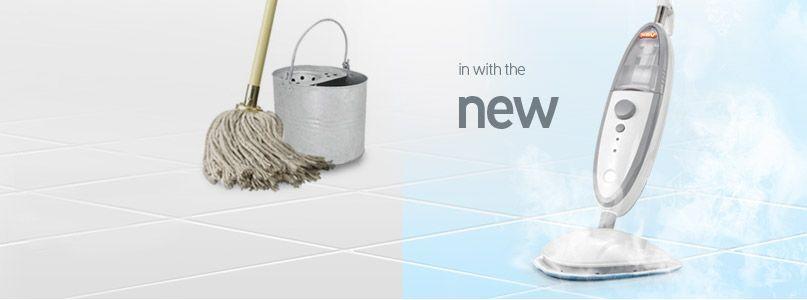 vax bare floor pro instructions