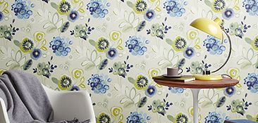 John Lewis Wallpapers