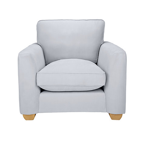 Buy John Lewis Walton II Armchair Online at johnlewis.com