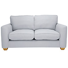 John Lewis Walton II Medium Sofa