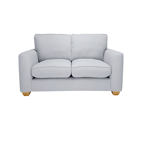 Buy John Lewis Walton II Small Sofa Online at johnlewis.com