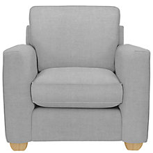 Buy John Lewis Walton Armchair Online at johnlewis.com