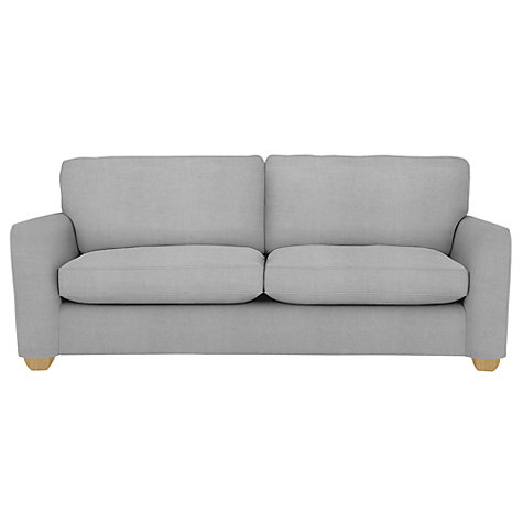 Buy John Lewis Walton Large Sofa Online at johnlewis.com